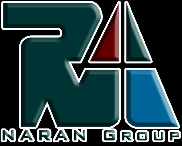 Naran